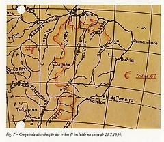 nimuendaju_1934_map.jpg